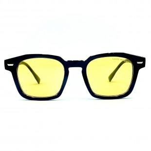 عینک شب مدل Z3351-Bylo
