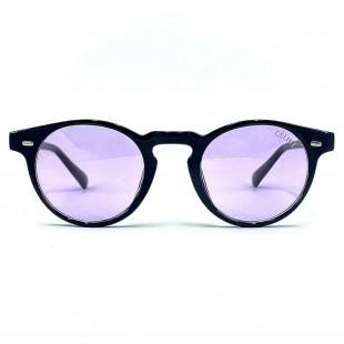 عینک مدل Gmt-3358-Ppl