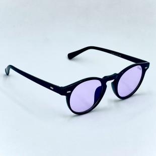 عینک مدل Z3358-Ppl