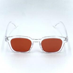 عینک شب مدل Z3351-Red