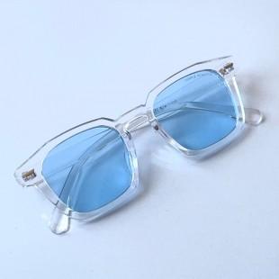 عینک شب مدل Z3351-Blu