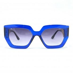 عینک آفتابی مدل 2119-Blu
