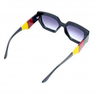 عینک آفتابی مدل 2119-Blc