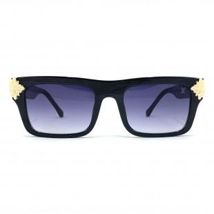 عینک آفتابی مدل Lv-Blc