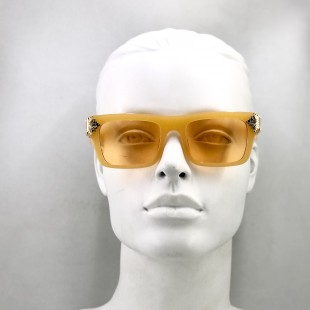 عینک آفتابی مدل Lv-Orng