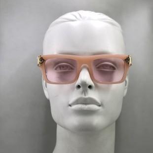 عینک آفتابی مدل Lv-Pnk