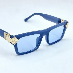 عینک آفتابی مدل Lv-Blu