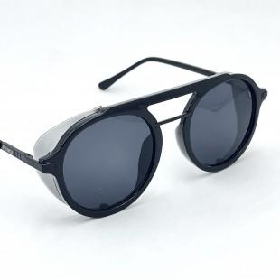 عینک مدل 1912-Blc01
