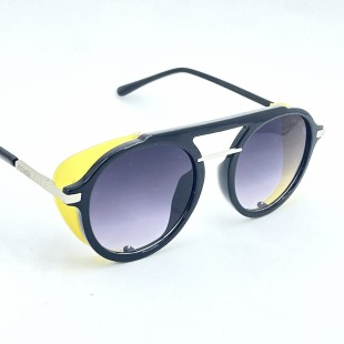 عینک آفتابی مدل 1912-Blc02