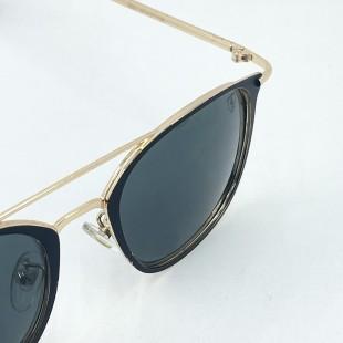 عینک آفتابی مدل Rb-3661-Blc