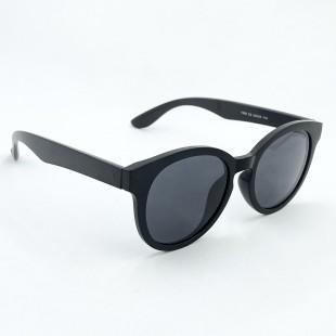 عینک آفتابی پلاریزه مدل 1905-Blc