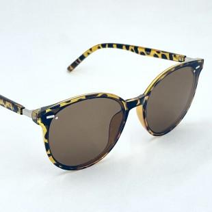 عینک آفتابی مدل 1980-Leo