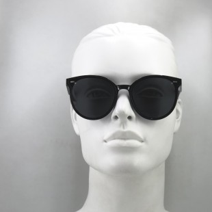 عینک آفتابی مدل 1980-Blc
