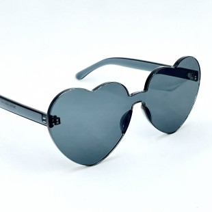 عینک آفتابی مدل Sertino-Blc