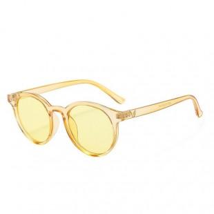 عینک مدل Gms-3289-Ylo