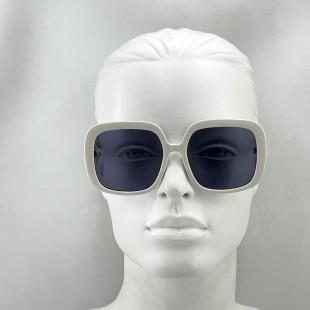 عینک آفتابی مدل 86375-Wht