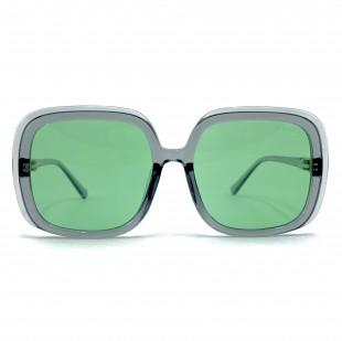 عینک آفتابی مدل 86375-Grn