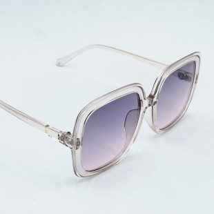 عینک آفتابی مدل 86375-Pnk