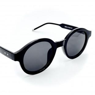 عینک آفتابی مدل Tb-3316-Blc