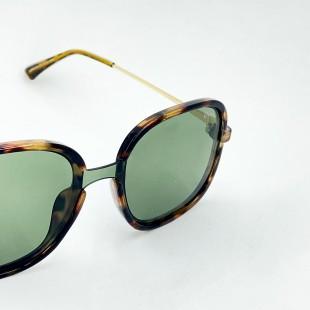 عینک آفتابی مدل 86378-Leo