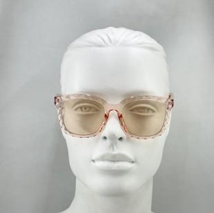 عینک آفتابی مدل 5808-Pnk
