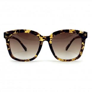عینک آفتابی مدل 5808-Leo