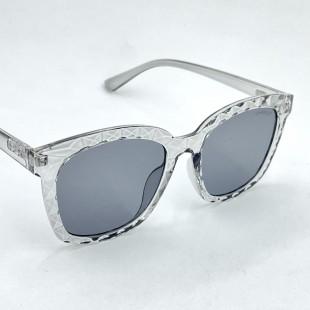عینک آفتابی مدل 5808-Gry