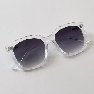 عینک آفتابی مدل 5808-Tra