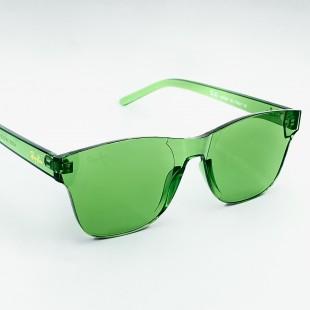 عینک آفتابی مدل A009-Grn