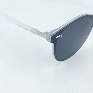 عینک آفتابی مدل 1980-Tra