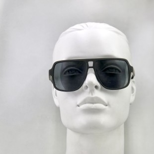 عینک آفتابی پلاریزه مدل 1832-Blc