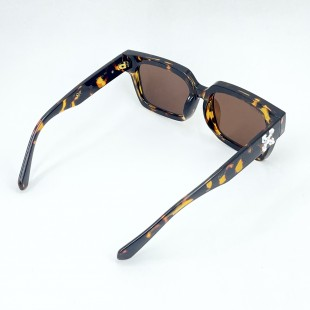 عینک آفتابی مدل Tm-Leo