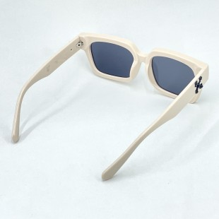 عینک آفتابی مدل Tm-Bge
