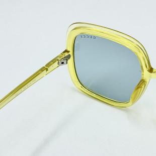 عینک آفتابی مدل 86375-Ylo