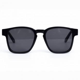 عینک آفتابی مدل Z3343-Blc