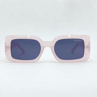 عینک آفتابی مدل 86386-Pnk
