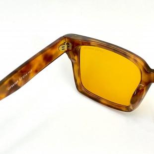 عینک آفتابی مدل 86388-Leo