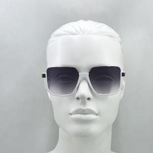 عینک آفتابی مدل 3220-White