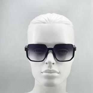 عینک آفتابی مدل 3220-Sblc
