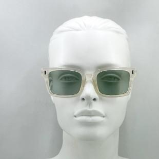 عینک آفتابی مدل 86388-Tra