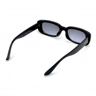 عینک آفتابی مدل Z2875-Blc