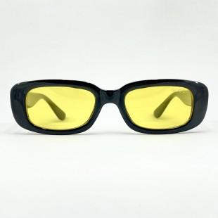 عینک آفتابی مدل Z2875-Yblc