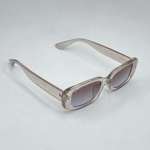 عینک آفتابی مدل Z2875-Nod