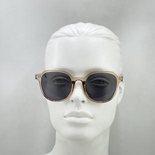 عینک آفتابی مدل Sat-Brn