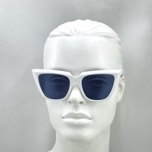 عینک مدل Celi-Wht