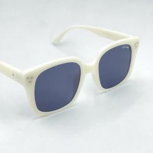 عینک آفتابی مدل 86338-Wht