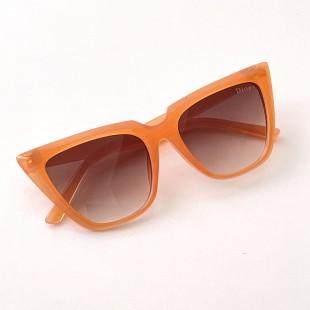 عینک آفتابی مدل Celi-Orng