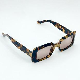 عینک آفتابی مدل 86386-Leo