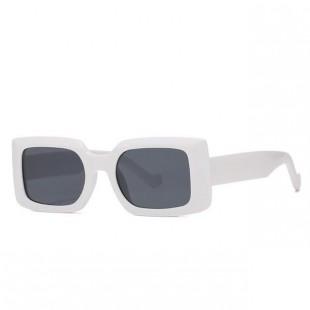 عینک آفتابی مدل 86386-Wht