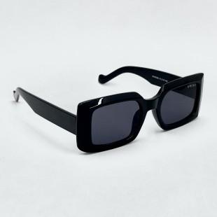 عینک آفتابی مدل 86386-Blc